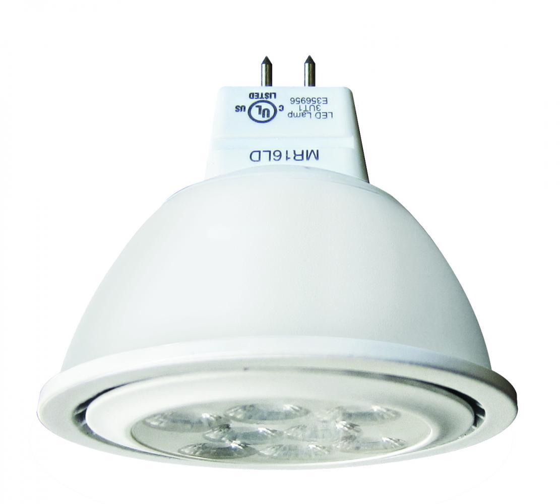 Mr16 Led Lap: ELCO Lighting