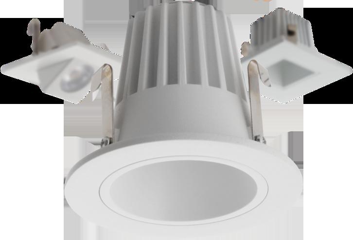 sc 1 th 185 & ELCO Lighting | azcodes.com