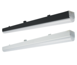 LED Linear *Track Fixtures* for General Illumination